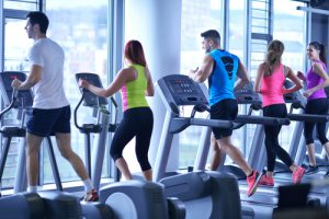 Gym Equipment Lease or Buy?