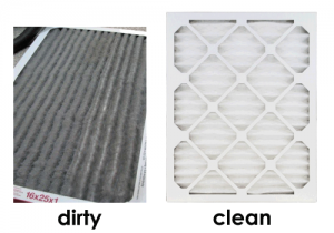 Dirty_Clean_Air_Conditioning_Filter-e1407522466826