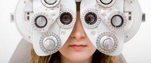 optical_machine_1