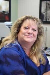 Linda Leasing Admin